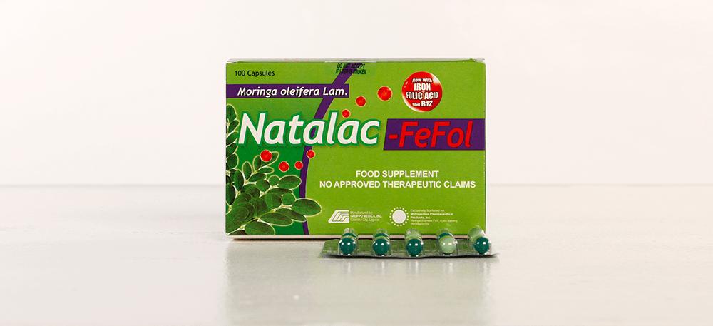 Natalac FeFol